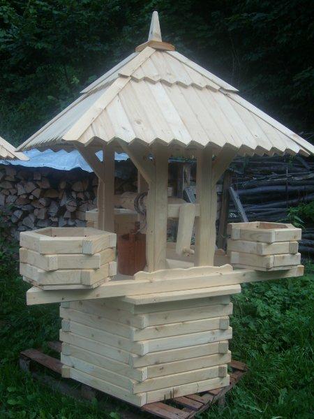 Hustawki Ogrodowe Czestochowa Producent : Najnowsze realizacje  GÓRDOM  producent drewnianych domów z bali