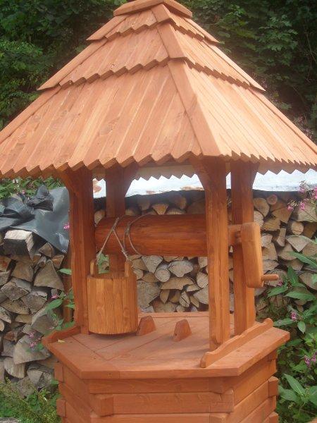 Dom JULIA  GÓRDOM  producent drewnianych domów z bali, góralskie