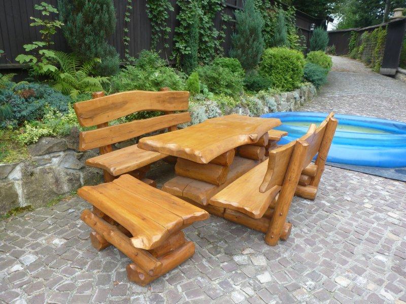 Dom JUHAS II  GÓRDOM  producent drewnianych domów z bali